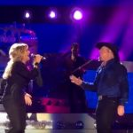 THIS IS GARTH & TRISHA: The Original Tribute to Garth Brooks and Trisha Yearwood!