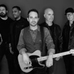 YOUNGSTOWN – The Springsteen Tribute Band