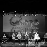 Chicago Total Access