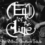End of the Line: An Allman Brothers Tribute
