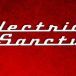Electric Sanctuary