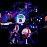 Blue Collar Men Tribute To STYX & The Great Rock Classics