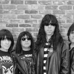 Hey! Ho! Let's Go! A Tribute to the Ramones