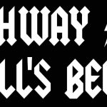 Highway to Hell's Bells