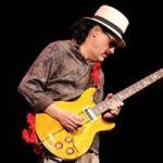 Smooth Sounds of Santana